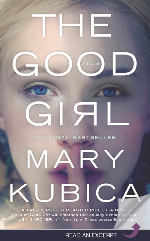 Good Girl Vs Bad Girl Makeup Good: The Good Girl